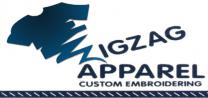 ZigZag Apparel