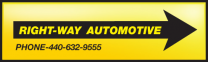 Right-Way Automotive Service LLC