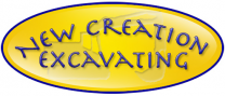 New Creation Excavating