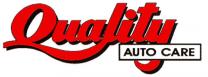 Quality Auto Care