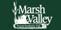 Marsh Valley Forest Products, Ltd