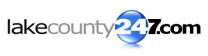 LakeCounty247.com